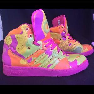 Jeremy x Scott x Adidas Adidas Shoes 12071 | bd42f4c - allergistofbrug.website